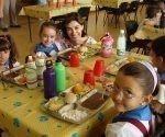 Derecho a la Alimentación es reconocido explícitamente como garantía para todos en el nuevo Proyecto de Constitución en Cuba