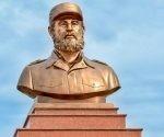 La inauguración de una plaza denominada Fidel Castro en la central provincia vietnamita de Quang Tri es una de las principales actividades.