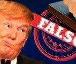 Miente el gobierno de Trump al acusar a Cuba de ser responsable de ataques acústicos. Foto: Internet
