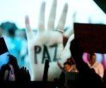 La FARC exigen sus garantías y derechos en Colombia