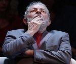 Presenta recurso ante el Supremo Tribunal Federal de Brasil para que Lula sea candidato a las elecciones