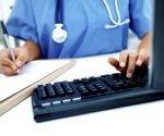 La historia clínica digital facilita el acceso a los datos, incluso entre más de un hospital. Foto: Archivo