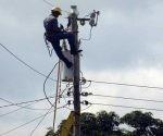 Restablecida electricidad en Pinar del Río luego del paso del huracán Michael