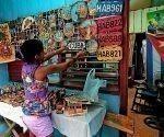 Más del 60 por ciento de los trabajadores por cuenta propia de Cuba han recibido capacitación sobre las nuevas regulaciones.