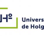 Universidad de Holguín, 50 años formando profesionales para cuba y el mundo