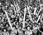 Alfabetizadores cubanos