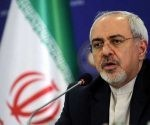 Canciller de Irán, Mohammed Yavad Zarif, deploró la lentitud de los europeos en aplicar un mecanismo elusivo de las sanciones norteamericanas contra el país