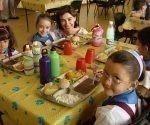 Garantizar la educación alimentaria es prioridad del gobierno cubano