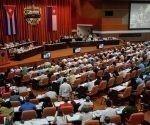 Parlamento cubano se reunirá en comisiones de trabajo a partir del próximo domingo