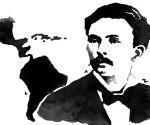 La unidad revolucionaria desde la pespectiva de Martí y Fidel