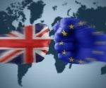 Los ministros de Empresas, Greg Clark, de Trabajo, Amber Rudd, y de Justicia, David Gauke, se oponen así abiertamente a un escenario de una salida de la UE sin acuerdo