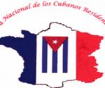 """Coordinadora en Francia: """"apoyamos la determinación del pueblo bolivariano y chavista, que ha demostrado una vez más el apoyo al presidente Maduro."""