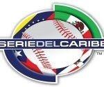 Cuba participa en la Serie del Caribe Panamá 2019