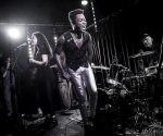 Grupo cubano Cimafunk actuará por primera vez a escenarios colombianos