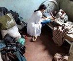 Programa Más Médicos para Brasil finalizará en manos del gobierno de Jair Bolsonaro