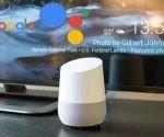 Error de Android TV conlleva a cerrar temporalmente Google Foto