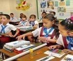 Las tecnologías y los nuevos dispositivos electrónicos reconfiguran los métodos de enseñanza.
