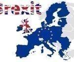 ¿Unión Europea aceptará un nuevo plazo al Brexit?