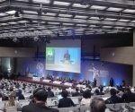 Foro de la Cumbre Mundial de la Sociedad de la Información desarrollado en Ginebra