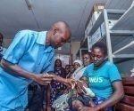 Primera vacuna contra la Malaria aprobada por la Organización Mundial de la Salud